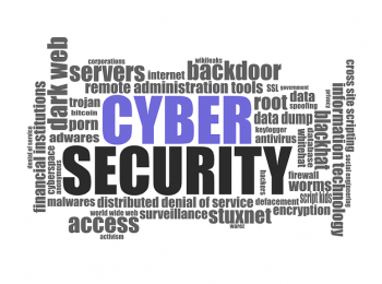 Bachelor's programme of Cyber Security Engineering