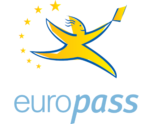 what is europass curriculum vitae